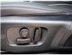 2020 Land Rover Range Rover Velar P300 R-Dynamic S (Stk: SE0001) in Toronto - Image 18 of 24