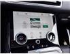 2020 Land Rover Range Rover Velar P300 R-Dynamic S (Stk: SE0001) in Toronto - Image 19 of 24
