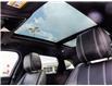 2020 Land Rover Range Rover Velar P300 R-Dynamic S (Stk: SE0001) in Toronto - Image 23 of 24