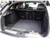 2020 Land Rover Range Rover Velar P300 R-Dynamic S (Stk: SE0001) in Toronto - Image 24 of 24