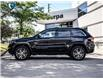 2020 Jeep Grand Cherokee Limited (Stk: P9351) in Toronto - Image 4 of 27