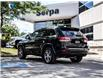 2020 Jeep Grand Cherokee Limited (Stk: P9351) in Toronto - Image 6 of 27