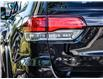 2020 Jeep Grand Cherokee Limited (Stk: P9351) in Toronto - Image 8 of 27