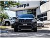 2020 Jeep Grand Cherokee Limited (Stk: P9351) in Toronto - Image 10 of 27