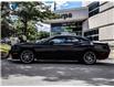 2020 Dodge Challenger SXT (Stk: P9354) in Toronto - Image 3 of 27