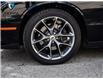 2020 Dodge Challenger SXT (Stk: P9354) in Toronto - Image 4 of 27
