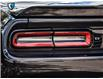 2020 Dodge Challenger SXT (Stk: P9354) in Toronto - Image 6 of 27