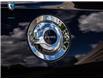 2020 Dodge Challenger SXT (Stk: P9354) in Toronto - Image 7 of 27