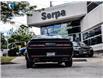 2020 Dodge Challenger SXT (Stk: P9354) in Toronto - Image 8 of 27