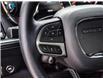 2020 Dodge Challenger SXT (Stk: P9354) in Toronto - Image 14 of 27
