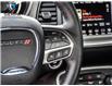 2020 Dodge Challenger SXT (Stk: P9354) in Toronto - Image 15 of 27