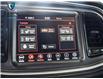 2020 Dodge Challenger SXT (Stk: P9354) in Toronto - Image 21 of 27