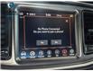 2020 Dodge Challenger SXT (Stk: P9354) in Toronto - Image 23 of 27