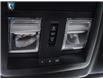 2020 Dodge Challenger SXT (Stk: P9354) in Toronto - Image 27 of 27