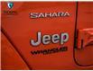 2020 Jeep Wrangler Unlimited Sahara (Stk: P9355) in Toronto - Image 5 of 28