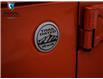 2020 Jeep Wrangler Unlimited Sahara (Stk: P9355) in Toronto - Image 6 of 28
