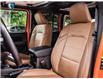 2020 Jeep Wrangler Unlimited Sahara (Stk: P9355) in Toronto - Image 12 of 28