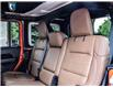 2020 Jeep Wrangler Unlimited Sahara (Stk: P9355) in Toronto - Image 13 of 28