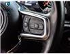 2020 Jeep Wrangler Unlimited Sahara (Stk: P9355) in Toronto - Image 17 of 28