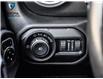 2020 Jeep Wrangler Unlimited Sahara (Stk: P9355) in Toronto - Image 28 of 28