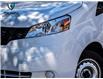2021 Nissan NV200 S (Stk: P9358) in Toronto - Image 2 of 28