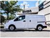 2021 Nissan NV200 S (Stk: P9358) in Toronto - Image 3 of 28