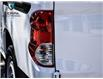 2021 Nissan NV200 S (Stk: P9358) in Toronto - Image 6 of 28