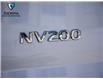 2021 Nissan NV200 S (Stk: P9358) in Toronto - Image 7 of 28