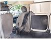 2021 Nissan NV200 S (Stk: P9358) in Toronto - Image 13 of 28