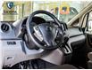 2021 Nissan NV200 S (Stk: P9358) in Toronto - Image 17 of 28