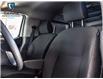 2021 Nissan NV200 S (Stk: P9358) in Toronto - Image 18 of 28