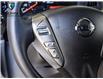 2021 Nissan NV200 S (Stk: P9358) in Toronto - Image 19 of 28