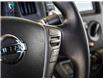 2021 Nissan NV200 S (Stk: P9358) in Toronto - Image 20 of 28