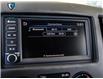 2021 Nissan NV200 S (Stk: P9358) in Toronto - Image 25 of 28