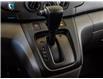 2021 Nissan NV200 S (Stk: P9358) in Toronto - Image 27 of 28
