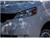 2021 Nissan NV200 S (Stk: P9357) in Toronto - Image 2 of 27