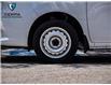 2021 Nissan NV200 S (Stk: P9357) in Toronto - Image 4 of 27