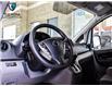 2021 Nissan NV200 S (Stk: P9357) in Toronto - Image 16 of 27