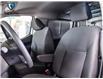 2021 Nissan NV200 S (Stk: P9357) in Toronto - Image 17 of 27