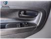 2021 Nissan NV200 S (Stk: P9357) in Toronto - Image 18 of 27