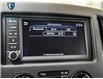 2021 Nissan NV200 S (Stk: P9357) in Toronto - Image 21 of 27