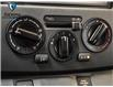 2021 Nissan NV200 S (Stk: P9357) in Toronto - Image 23 of 27