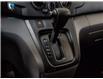 2021 Nissan NV200 S (Stk: P9357) in Toronto - Image 24 of 27