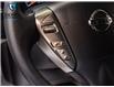 2021 Nissan NV200 S (Stk: P9357) in Toronto - Image 26 of 27