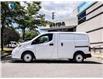 2021 Nissan NV200 S (Stk: P9356) in Toronto - Image 3 of 28