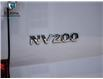 2021 Nissan NV200 S (Stk: P9356) in Toronto - Image 7 of 28