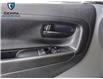 2021 Nissan NV200 S (Stk: P9356) in Toronto - Image 17 of 28