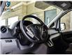 2021 Nissan NV200 S (Stk: P9356) in Toronto - Image 18 of 28