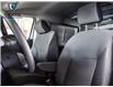 2021 Nissan NV200 S (Stk: P9356) in Toronto - Image 19 of 28