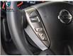 2021 Nissan NV200 S (Stk: P9356) in Toronto - Image 20 of 28